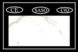 جيّدة نوعية [60إكس120كم] ردهة قرميد بناء & زخرفة ([بد1620201ب])