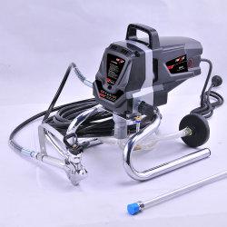 1010W Gh6中国からの小型DIYの空気のないペンキのスプレーヤー