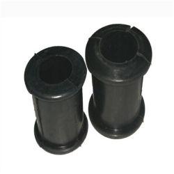 Boccola di gomma per boccola di gomma del braccio di controllo/per l'ammortizzatore