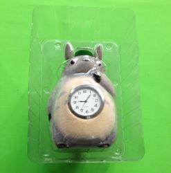 Cassetto di plastica libero su ordinazione della bolla per i giocattoli (pacchetto del regalo di natale)
