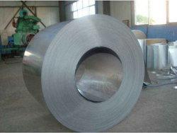 المنتجات/الموردين في الصين. التصنيع المهني لطبقة الفولاذ المغلفنة المطلية مسبقًا
