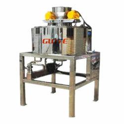 Polvere completamente separata fine ad alta intensità del ferro del separatore di Electroagnetic della polvere