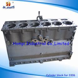 トラックは幼虫3306 1n3576 4p623 3304/3066/S6K/320/3116のためのシリンダブロックを分ける