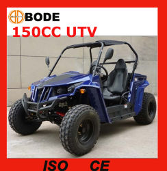Oil-Cooled 150cc UTV Farm Buggies China UTV para venda Mc-141