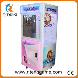Amusement machines de jeux Kids Candy jouet de la machine