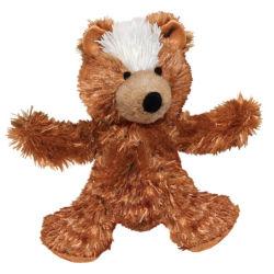 Bären-Plüsch-Spielzeug-kundenspezifisches Plüsch-Spielzeug