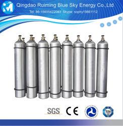 El dióxido de carbono y óxido de etileno para la esterilización del Gas