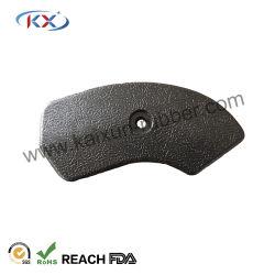 산업 응용 분야를 위한 핫 셀 금형 플라스틱 제품
