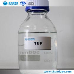高品質の炎-中国の抑制剤Tep