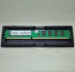 ذاكرة كمبيوتر سطح المكتب ذاكرة DDR3 RAM من الجيل الرابع مع سوق جيد