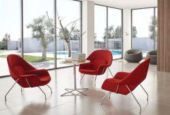 Lounge Furniture Silla de salón moderna