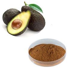 Het Poeder van het Zaad van de Avocado van het Poeder van de Avocado van de Groothandelsprijs van de avocado