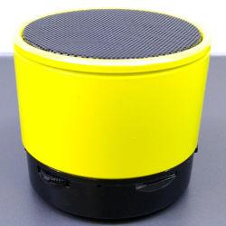高品質の互換性のあるMirco SD/TF小型無線Bluetoothのスピーカー