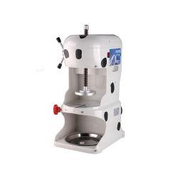Br180 de Elektrische Machine van de Maalmachine van het Scheerapparaat van het Ijs voor Hete Verkoop