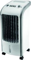 Ventilator van /Stand van de Lucht van het Toestel van het huis de Mini Draagbare Koelere/de Ventilator van de Mist/KoelVentilator/de Industriële Elektrische Ventilator van de Vloer/de Elektrische Ventilator van de Toren/de Ventilator van de Lijst/de Ventilator van het Vakje