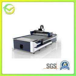 Personalizável 1500W laser máquina de corte de aço inoxidável de metal dos preços de venda