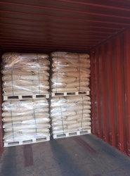 25kg/nativos de la bolsa de la fécula de patata (Food Grade)