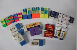 Eraser/проточка бумаги устройства для заточки ножей и обвязка машины