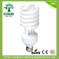 40W 45W 50W 55W Галогенные энергосберегающие лампы T5 сигнальная лампа
