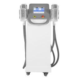 Promoción! La congelación de la grasa Cryolipolysis la belleza de la máquina para la pérdida de peso