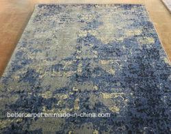 나일론에 의하여 인쇄되는 Kilim 디자인 지역 양탄자