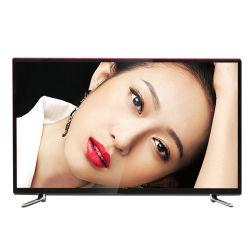 """Télévision numérique Factory27 """" 32 """" 40 """" 42 """" 50 """" pouces DEL sèche TV"""