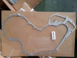 Guarnizione In Alluminio, Parti Di Ricambio Per Motori Diesel, Guarnizione Del Coperchio Della Scatola Di Distribuzione