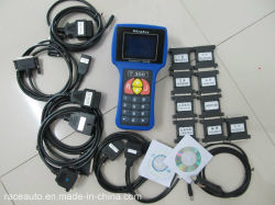 UniversalT300 Selbstschlüsselauto-Schlüssel-ATC-Sender-Empfänger des programmierer-T300