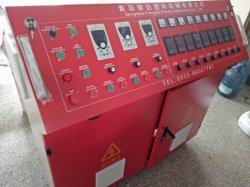 PE PP Fiche PS/panneau/carte de ligne de production/Ligne/d'Extrusion Makingmachine/machines/extrudeuse en plastique