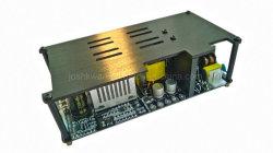 G300V33PBT Tas5630b Pbtl Verstärker der Kategorien-D
