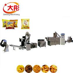 De Bradende Machines van uitstekende kwaliteit van het Voedsel van de Snack