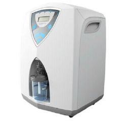 의료 장비 ICU 산소 농축기