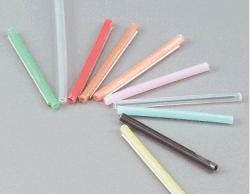 Empalme de fibra óptica termorretráctil Protector (RGQT)
