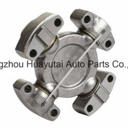 15c серии Rockford Механические узлы и агрегаты универсальные шарниры, 5-15111X, 03-076-102, J800,