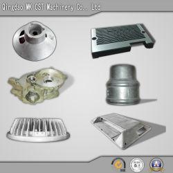 De Delen van het Afgietsel van de Matrijs van het aluminium met Uitstekende kwaliteit