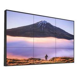 Samsung täfeln das Bekanntmachen des LED-Bildschirms (LTI550HN12)