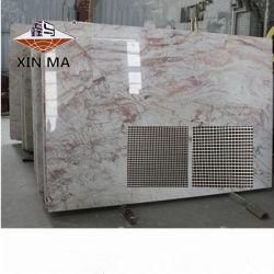 3x4mm a 60 gramos de malla de fibra de vidrio utilizado para la piedra de mármol /la malla de fibra de vidrio