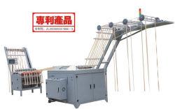 الصين براءة اختراع منتوج حزام سير [بر-شرينكينغ] آلة تماما آليّة