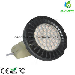 LED AR111 GU10 regolabile LED AR111 faretto AR111 dispositivo AR111 LED AR111 G53