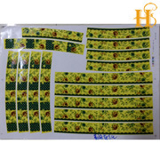 Ceramic TileまたはPorcelainのためのCeramic Tile StickersのためのHs Porcelain Decals
