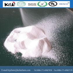 Hot Sale de la suspension de la résine de PVC/pour la fabrication de tuyaux de polychlorure de vinyle