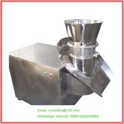 Lebensmittelzusatzstoff/Instant-Tea-Getränk Granule/ Bouillon/ Aromastoffe/Hühneraroma Granule/ Gewürze/ XL Rotary /Extruder/ Pelletmühle/ Extrudergranulator