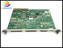 J9060161un CMS Samsung CP45 de la tête de l'axe 4 Conseil de l'axe VME (3) Conseil Ass'y Original nouveau ou utilisé
