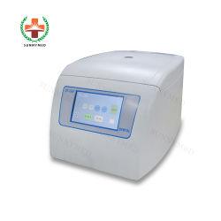 SY-BS65 Light Medical Dental Hospital PRP/PRF/CGF/PGF centrifuge