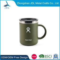 Decanter vino bottiglia di tè Stampa vetro smalto tazze Cina Cup Bamboo Coffee Wholesale Ceramic Money Box in acciaio inox fiasca porcellana Set di stoviglie