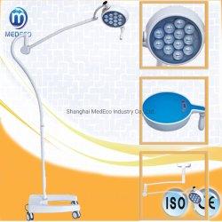Venta caliente! La comprobación de hospital Médica Sala de Terapia de luz LED de luz Examen Ecog054