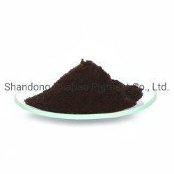 Pigmentos orgânicos em pó 23 Violeta para plástico CAS 215247-95-3(Violeta NLR se colocou)