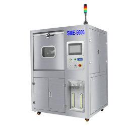 Système de nettoyage PCBA hors ligne
