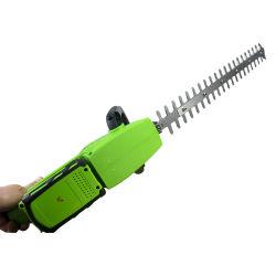 أدوات حديقة مخصصة يدوية إكسسوارات مجموعة من السعر الجيد اليد جزازة العشب
