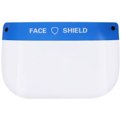 Домашних хозяйств для использования вне помещений против защиты Sneeze одноразовые маску для лица